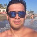 Bekzhan, 27, Almaty, Kazakhstan