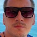 Василий, 33, Moscow, Russian Federation