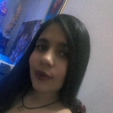 Johanna velasco, 31, Cali, Colombia