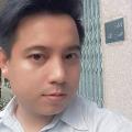 Huỳnh Thanh Danh, 34, Bien Hoa, Vietnam