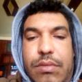 Djamel saadat, 37, Tiaret, Algeria