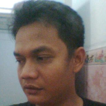 Didi, 35, Denpasar, Indonesia