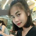 Pei Pei, 27, Phuket, Thailand