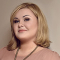 Dollicia, 32, Dubai, United Arab Emirates