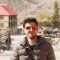 Fahad ismail, 23, Karachi, Pakistan