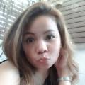 kanyanat  Witchurangsee, 43, Don Mueang, Thailand