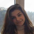 mariana, 27, Lviv, Ukraine