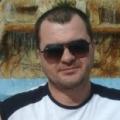 Олег, 46, Homyel, Belarus