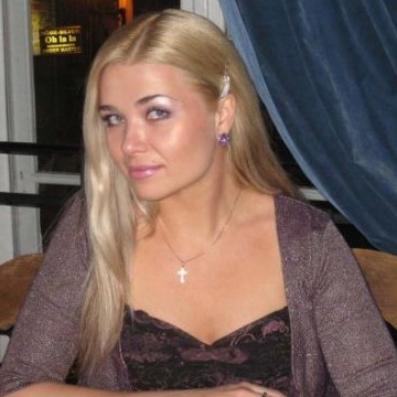 Lena, 26, Zurich, Switzerland