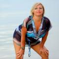 Ольга, 45, Omsk, Russian Federation