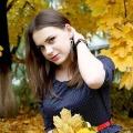 Ann, 25, Kiev, Ukraine