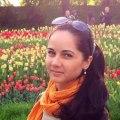 Nita, 28, Kiev, Ukraine