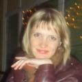 Vika Mihlay, 29,
