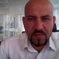 tarik, 46, Mersin, Turkey