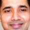 Raj, 38, Goa Velha, India