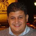 Хусам Диб, 51, Dubai, United Arab Emirates