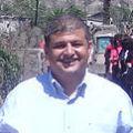 Хусам Диб, 53, Dubai, United Arab Emirates