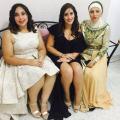 Pasnit Pasnit, 37, Tunis, Tunisia