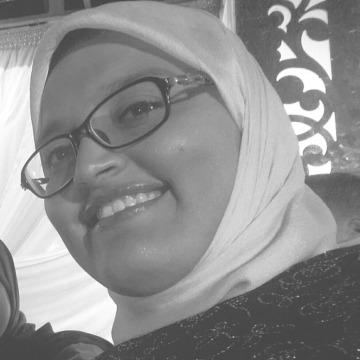 salsabil, 35, Gabes, Tunisia