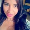 Rubi, 24, Maracay, Venezuela