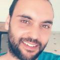 Mhamed, 32, Sousse, Tunisia