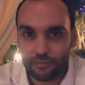 hamirt, 34, Sousse, Tunisia