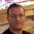 Fadel, 33, Oran, Algeria