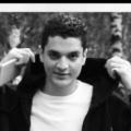 Fam M Abdelhakem, 23, Moscow, Russian Federation