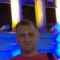 Алексей, 53, Kaliningrad, Russian Federation