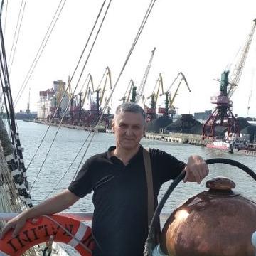 Алексей, 54, Kaliningrad, Russian Federation