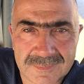 Ali Eroktay, 58, Istanbul, Turkey