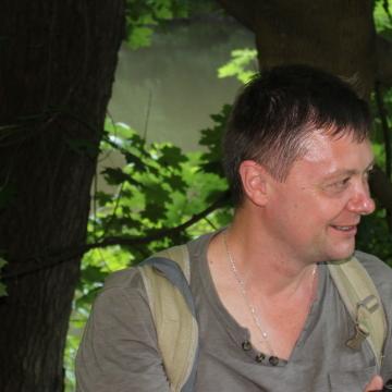 Андрей Колмыков, 53, Kaliningrad, Russian Federation