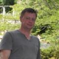 Андрей Колмыков, 52, Kaliningrad, Russian Federation