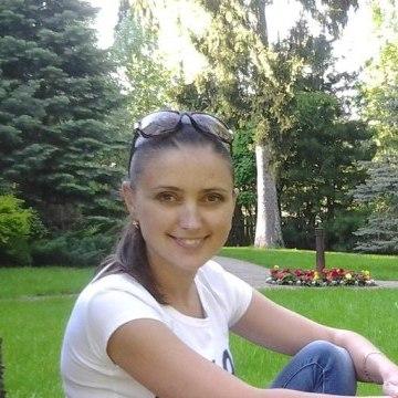 Инна, 35, Khmelnytskyi, Ukraine