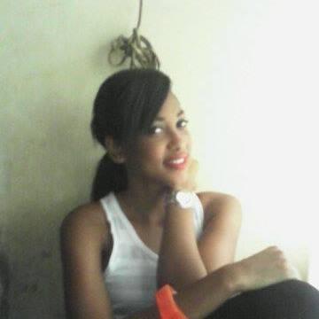 lisa, 29, York, United States