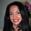 Marwa Athimni, 29, Tunis, Tunisia