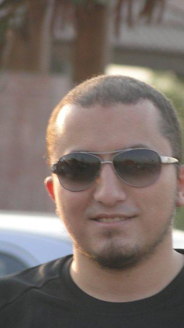 sami86, 32, Cairo, Egypt