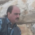 هيثم كونار, 49, Baghdad, Iraq