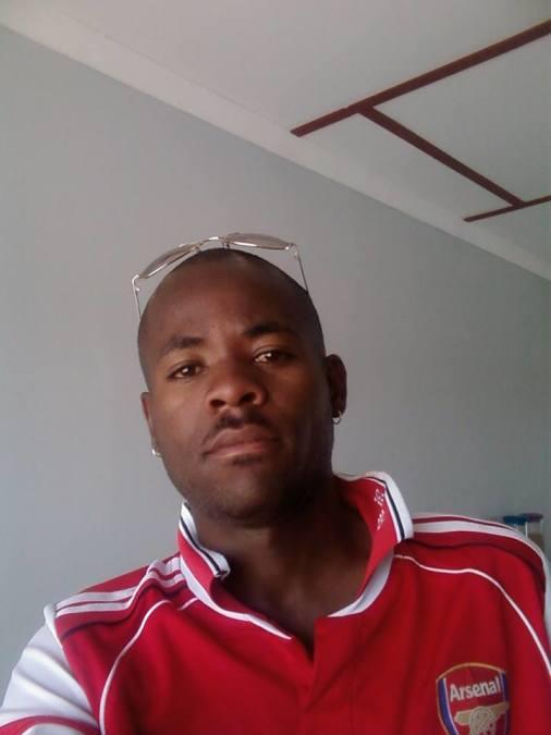Attestation dExcellence. Si vous recherchez un B&B familial à Windhoek, Date du séjour : j Galton House, Windhoek dès 143€ sur TripAdvisor: Consultez les 229 avis de voyageurs, 76 photos, et les.