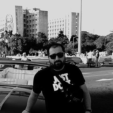 Tedo, 34, Batumi, Georgia