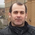 youssef, 36, Troms, Norway