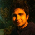 Polash Hannan, 28, Dhaka, Bangladesh