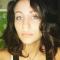 Nika, 21, Saint Petersburg, Russian Federation