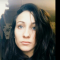 Nika, 22, Saint Petersburg, Russian Federation