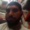 Naseem, 30, New Delhi, India