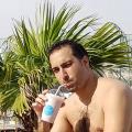Rami_tourbar ig, 36, Dubai, United Arab Emirates