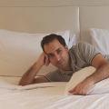 Rami_tourbar ig, 33, Dubai, United Arab Emirates
