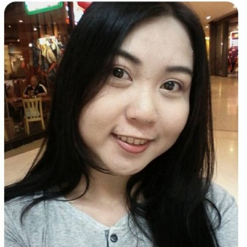 Liora9, 30, Udon Thani, Thailand