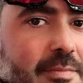 Eagle Sharaf, 45, Dubai, United Arab Emirates