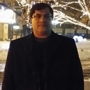 Binhammad7, 43, Dubai, United Arab Emirates